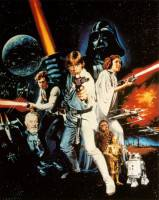 009_422-014star-wars-posters1
