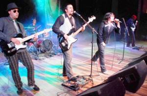 Freak Brotherz