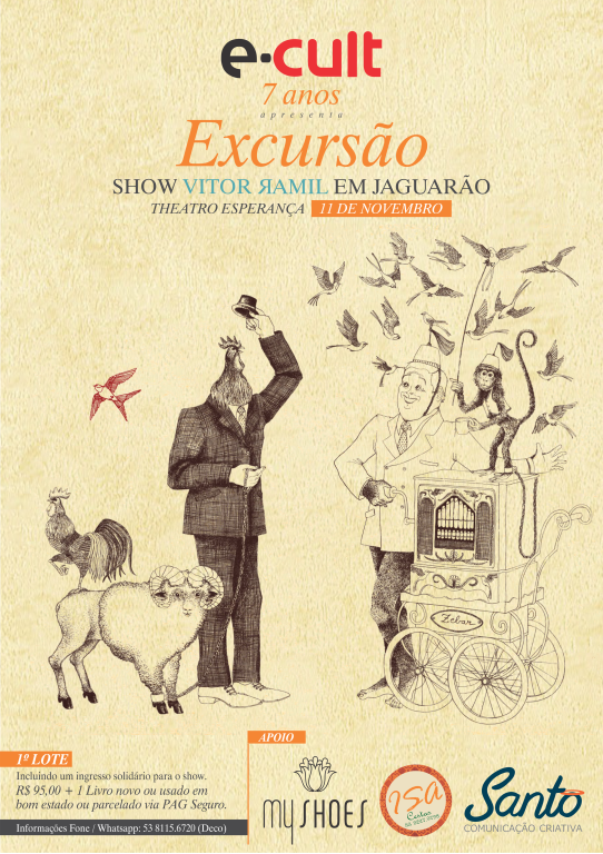cartaz-excursao